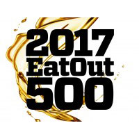 2017 Eat Out 500